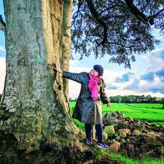 deborah tree 1